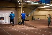 Юные туляки готовятся к легкоатлетическим соревнованиям «Шиповка юных», Фото: 14