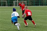 Кубок губернатора Тульской области по футболу , Фото: 89