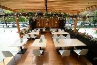 Тульские рестораны и кафе с беседками. Часть вторая, Фото: 1