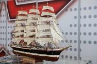 Парусная флотилия Вячеслава Давыдова, Фото: 27