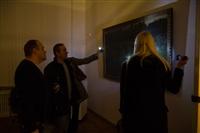 «Ночь искусств» в Туле, Фото: 32