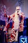 Битва Дедов Морозов и огненное шоу, Фото: 26