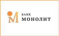 КБ Монолит, ООО, Фото: 1