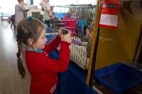 Выставка кошек в ГКЗ. 26 марта 2016 года, Фото: 51