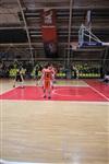 Баскетбольный праздник «Турнир поколений». 16 февраля, Фото: 14