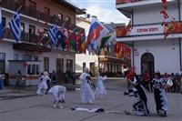 Театр «Эрмитаж» в Сочи, Фото: 26