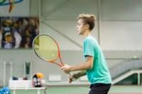 Открытое первенство Тульской области по теннису, Фото: 49