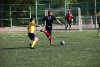 Четвертьфиналы Кубка Слободы по мини-футболу, Фото: 46