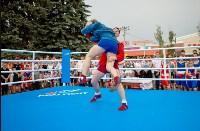Турнир по боксу в Алексине, Фото: 22