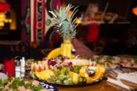 День рождения ресторана «Изюм», Фото: 15