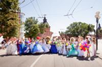 Парад невест-2014, Фото: 68