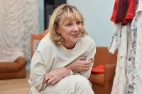 Елена Яковлева в Туле, Фото: 5