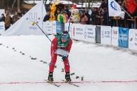 Чемпионат мира по спортивному ориентированию на лыжах в Алексине. Последний день., Фото: 39