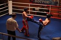 В Туле прошла матчевая встреча звезд кикбоксинга, Фото: 63