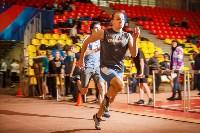 Первенство Тульской области по лёгкой атлетике., Фото: 50