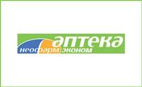 Неофарм Эконом, аптека, Фото: 1