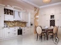 Выбираем мебель для кухни, Фото: 5