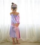 Платья четырехлетнего модельера, Фото: 1