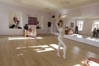 День открытых дверей в студии танца и фитнеса DanceFit, Фото: 45