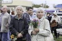 В Туле прошел праздник «по-советски», Фото: 5