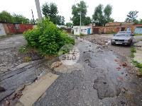 Потоп в гаражном кооперативе в Туле: Фоторепортаж , Фото: 13