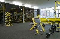 Сколько стоят занятия в тульских фитнес-клубах, Фото: 15