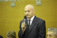 Открытое первенство и чемпионат Тульской области по сётокану, Фото: 14