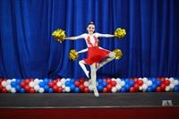 Открытый Чемпионат Тульской области по черлидингу, Фото: 80