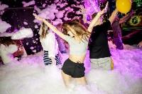 Пенная вечеринка в Долине Х, Фото: 7