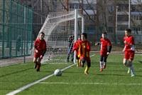 XIV Межрегиональный детский футбольный турнир памяти Николая Сергиенко, Фото: 27