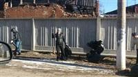 Субботник 29 марта 2014 год., Фото: 8