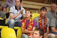 Встреча «Арсенала» с болельщиками, Фото: 10