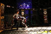 Клуб Хулиган Fight Show, Фото: 10