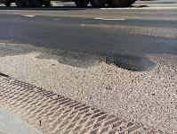 Из чего сделана улица Рязанская, Фото: 13