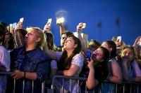 Концерт в День России 2019 г., Фото: 51