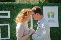 Необычная свадьба с агентством «Свадебный Эксперт», Фото: 4