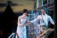 Балет «Титаник» дал старт проекту «Кремлевские сезоны» в Туле, Фото: 96