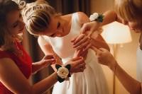 Свадьба в SK Royal, Фото: 7