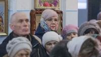 В Белеве после реставрации открылся Свято-Введенский Макариевский Жабынский мужской монастырь, Фото: 5