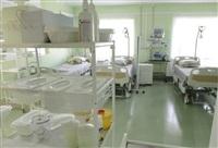 Открытие кардиологического диспанскра, Фото: 5