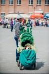 МамПарад-2018, Фото: 79