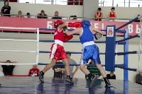 Первенство Тульской области по боксу, Фото: 35