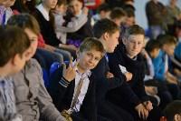 Международный турнир по хоккею Euro Chem Cup 2015, Фото: 52