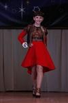 «Мини Мисс Тула-2013» - Тихонова Катя!, Фото: 27
