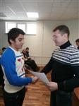 Итоговое собрание Федерации бокса Тульской области. 26 декабря 2013, Фото: 2