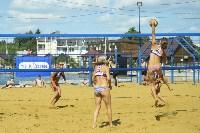 VI международного турнир по пляжному волейболу TULA OPEN, Фото: 47