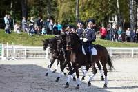 Кубок губернатора Тульской области по конкуру 2019, Фото: 45