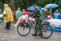 Фестиваль Крапивы - 2014, Фото: 213