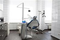 Smile Spa, клиника эстетической и функциональной стоматологии, Фото: 2