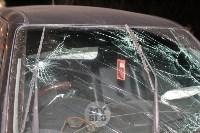 В Туле в ДТП пострадали два взрослых и два ребенка, Фото: 11